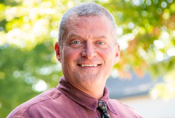 Todd Alan Roberts, MD.