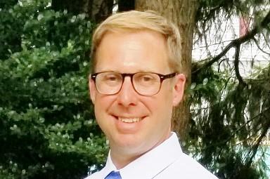Theodore Duncan A.P.N.